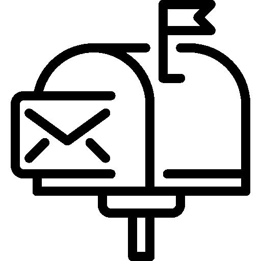 datovaschranka